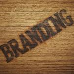 5 reasons why your B2B branding matters