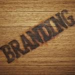 Montco health care ad agency establishes new brand identity