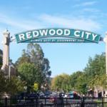 Redwood City leaders hint at desire for development slowdown after 6-year building boom