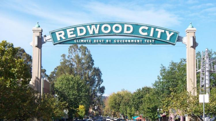 Redwood City leaders signaled that they're reading for a slowdown in downtown development after a six-year building boom