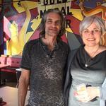 Sneak Peek: The Bad Waitress opens second location in NE Minneapolis (photos)