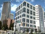 Uptown property seeks retail, restaurant tenants
