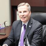 <strong>Ackerman</strong> Security CEO Callahan retires