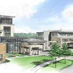 Florida Hospital Winter Garden to create up to 1,100 jobs