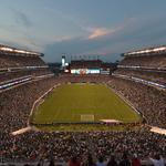 Major soccer tournament coming back to Philadelphia