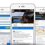 Sunnyvale's business reputation startup raises $25M