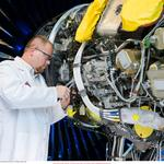 Pratt & Whitney's $386M expansion to bring more than 500 jobs to Columbus