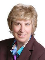 Susan Katz Hoffman