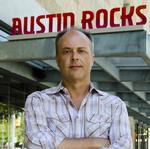 Austin's music industry czar quits, citing growing bureaucracy