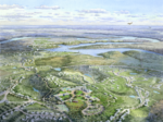 Mammoth development to be built west of Austin