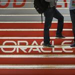 Class-action suit claims Oracle stiffed salespeople out of commissions