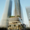 Miami board approves plan for 78-story tower in Brickell
