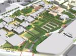 Sinclair envisions major downtown campus revival