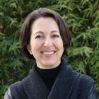 Heidi Dorosin