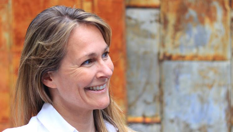 Susan Boyd Is The New CEO Of Bellwether Housing, The Cityu0027s Largest  Nonprofit Owner And