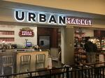 CVG adds new food options