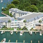 Inside look: See this Anna Maria Island resort as it prepares to open (Photos)