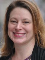 Jessina Carroll Wachtelhausen