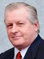 Gregory Mills