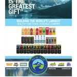 <strong>Denver</strong> beverage company moves shares to Nasdaq; offering raises $15M