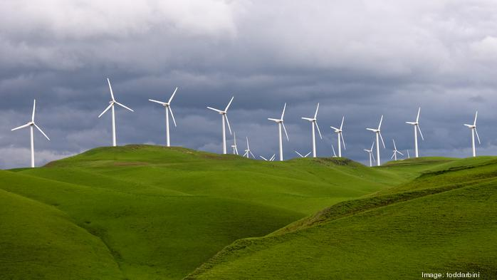 Will blazing a low-carbon path pay off for California?