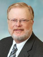 Randy Nyp