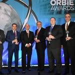 Dallas CIO Awards: See the winners of the inaugural awards