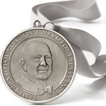 KC-area chefs, restaurants named as semifinalists for 2018 James Beard Awards