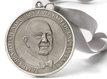 Two Kentuckians named James Beard award semifinalists