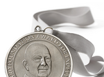 Why having no James Beard Awards finalists for the Valley may be a good thing