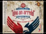 Atlanta band Blackberry Smoke partners with Asheville Brewing Co. to produce beer