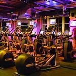 David Barton Gyms is getting sued as former members seek refunds