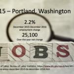 U.S. Labor Dept.: Metro Atlanta added 70,800 jobs in 2016 (SLIDESHOW)