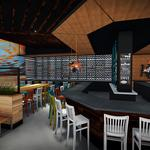 BelAir Cantina expanding west with location in Madison