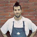 Colorado restaurant, <strong>chef</strong> are finalists for James Beard Awards