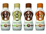 Hormel Foods subsidiary launches plant-based protein shake