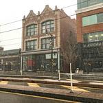 On the block: 667 Main Street