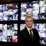 Tech company's backers shift assets following lawsuit