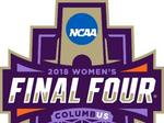 Columbus organizers raising $3M to run 2018 Women's Final Four - bringing 40,000 fans, $20M in spending