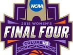 City sports commission looks for ways to get Columbus residents engaged in NCAA Women's Final Four