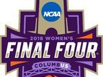 Morning Roundup: Women's Final Four logo unveiled in Columbus