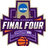 City must create 'clean zone' downtown during NCAA Women's Final Four