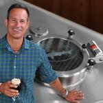 Dogfish Head founder offers SA craft breweries sage industry advice