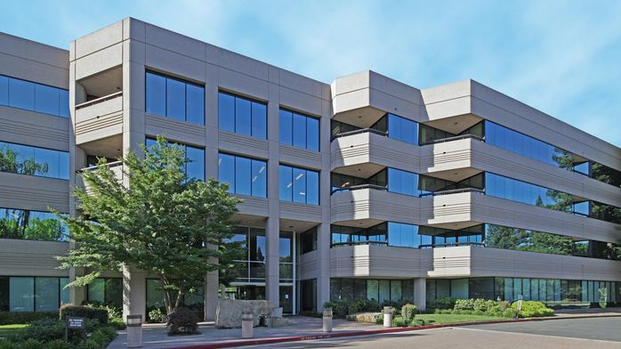 Office space enjoying growth spurt in South Natomas