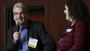 'Tolerate weirdness' and other keys to spark innovation from PSBJ Innovation Award winners
