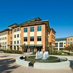 R&D Deal finalist: BioMarin, San Rafael Corporate Center