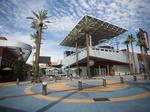 Barrio Queen is the first move in 'pivot' for Tempe Marketplace