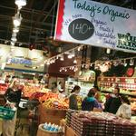 Why being au naturale is no easy feat in the grocery business
