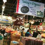Whole Foods to close Austin catering facility, affecting 93 jobs, driven by changing customer habits
