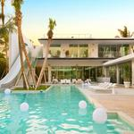 Miami Beach mansion with 43-foot water slide sells for $22.5M (Photos)